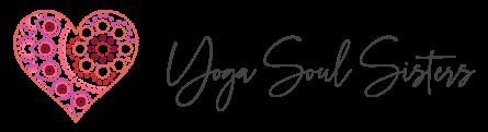Yoga Soul Sisters logo_RGB Landscape Pos